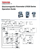 LF622-Operation Guide-1-PNG.png