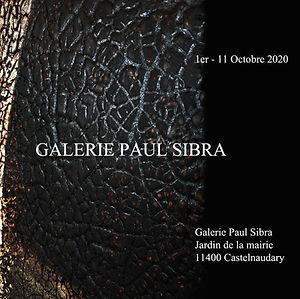 Paul Sibra.jpg