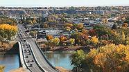 Fall Photo Maple Ave Bridge.jpg