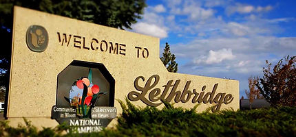 lethbridge-sign.jpg