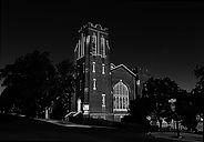 5th Ave Unitied Church 17 06 2021BWLandscape.jpg