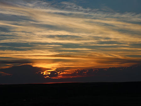IMG_6529 sunrise.jpg