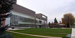Museum, Art Gallery, Theatre