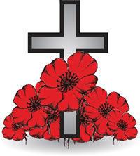 Poppy-cross.jpg