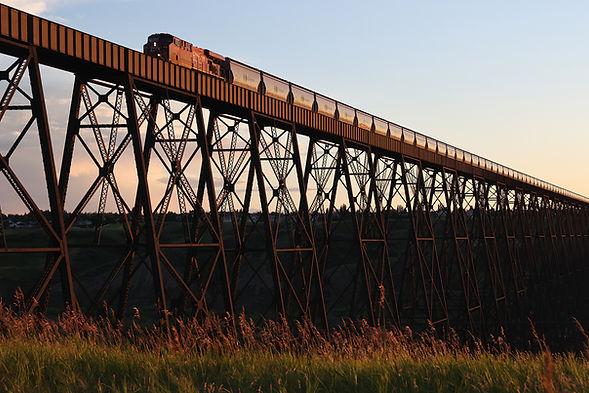train bridgeweb.jpg