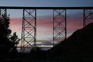 train bridge 1.jpg