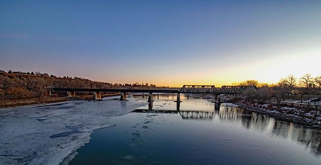 Train-Bridge-Jan-4-2021.jpg