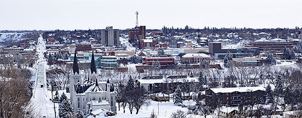 winter-panorama-downtown-02-2018.jpg