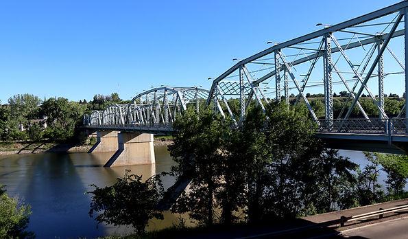 Finlay Bridge 2.jpg