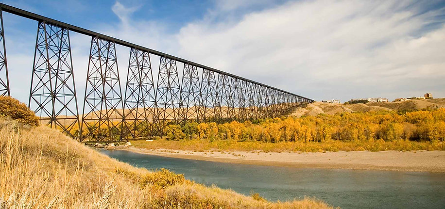 lethbridge bridge.jpg