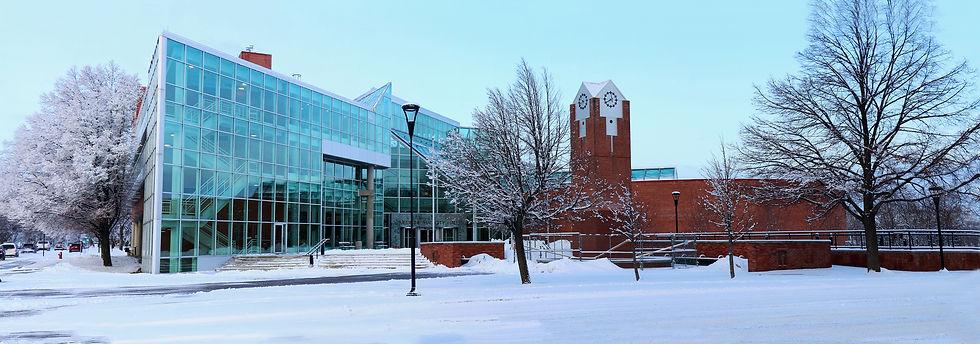 City Hall Feb 2020_Panoramaweb.jpg