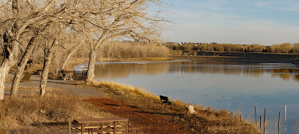 panorama-riverview-march-15-2021web.jpg