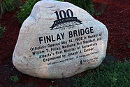Finlay Bridge Marker.jpg