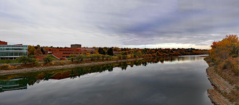 Fall Panorama River View 1web.jpg