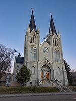 St Pats Church Jan 4 2021.jpg