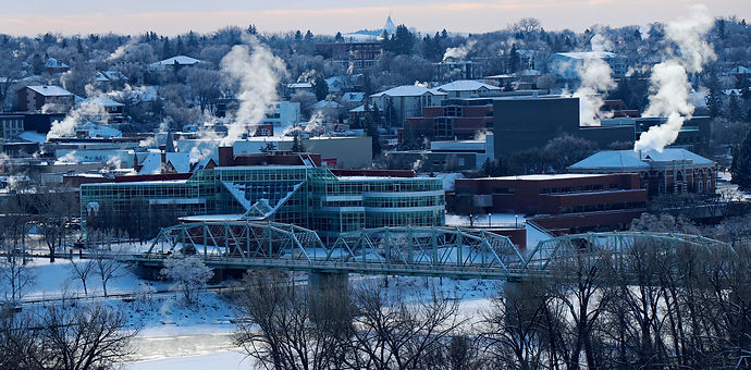 City-View-Medicine-Hat-Dec-12-2018-web.j