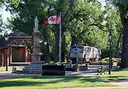 Memorial Park Downtown.jpg