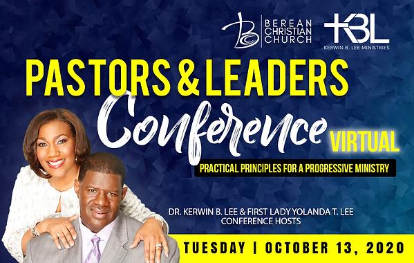 2020 Pastors & Leaders Banner_1024x650.p
