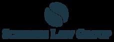 SLG_Logo_RGB_72dpi_transparent_small.png