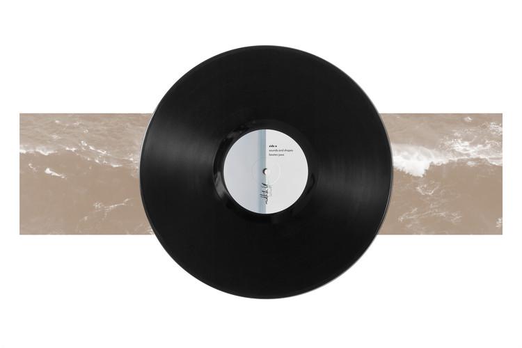 helianth midtide ep vinyl