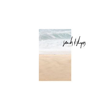 helianth_soundsandshapes_cover.jpg