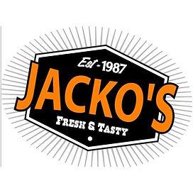 Jacko's Pizza