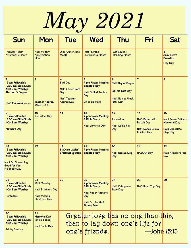 May 2021 Crossroads Calendar.jpeg
