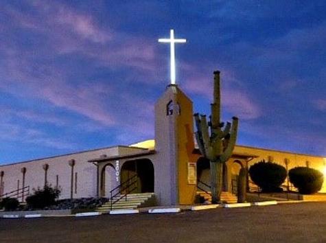 Church Photo for Website.jpg