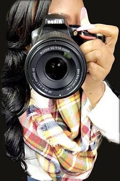 cameraamber_edited_edited_edited.jpg