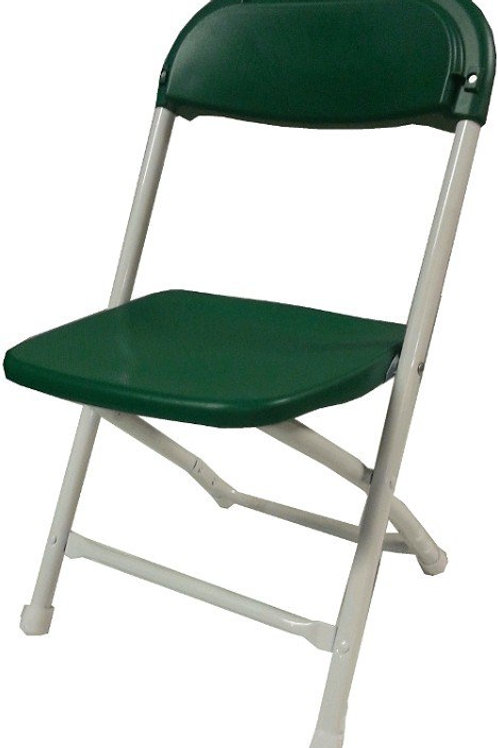 Kids Fold Up chairs