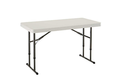 4 ft Kids Table
