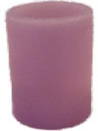 Light Purple Tealight