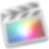 FCPX-icon trans.png