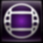 avid-media-composer-logo-clipart-2.png
