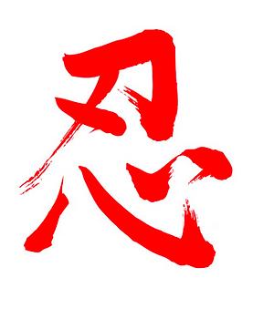 ninja s.png