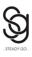 steadygo-logo2.png
