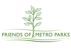 Friends of Summit MetroParks.jpg