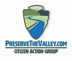 Preserve the Valley Logo.webp