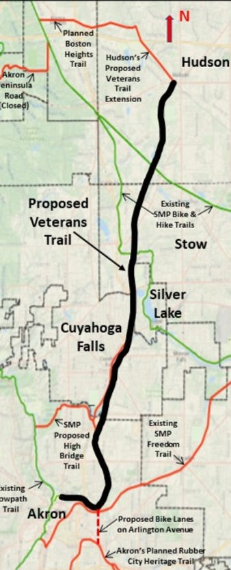 Veterans%20Trail%20Map%20with%20Other%20