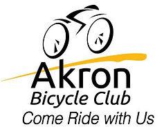 Akron Bike Club Logo.jpg