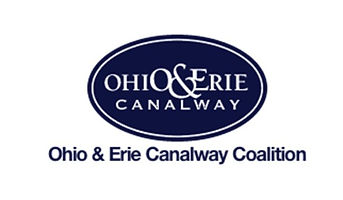 Ohio%20and%20Erie%20Canalway%20Coalition