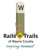 Wayne County Rails to Trails Logo.jpg