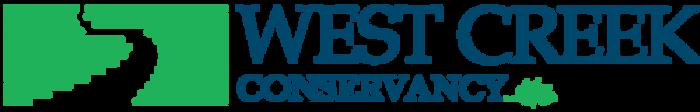West Creek Conservancy Logo.png