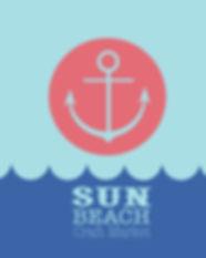 New icon sun beach craft market1.jpg