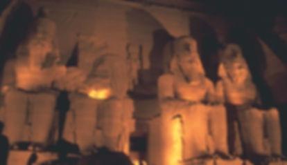 Abu-Simbel-Paqutese-de-viajes