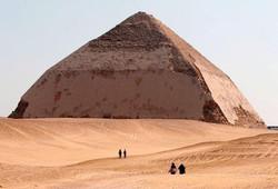 Piramide-de-Dahshor