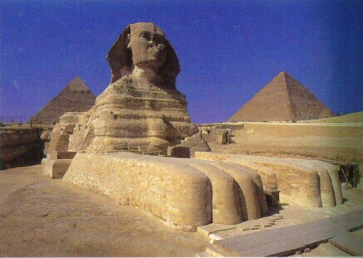 EGIPTO (16)