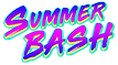 Summerbash logo.png