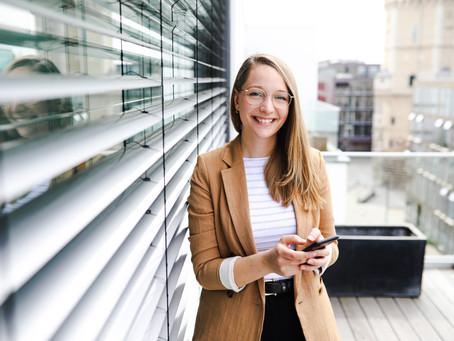 Tipps und Tricks: So gehst du erfolgreich Live bei Instagram