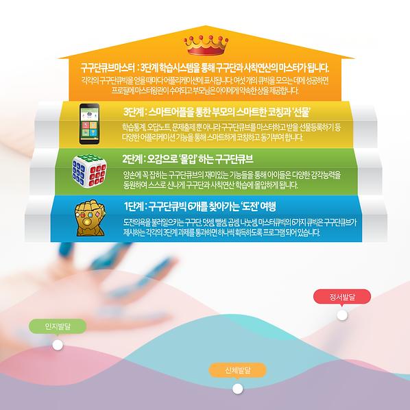 모바일-한국어8.png